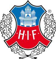 Helsingborgs IF.jpg