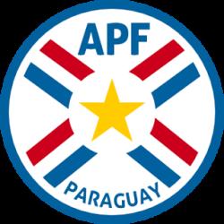 Championnat du Paraguay.png