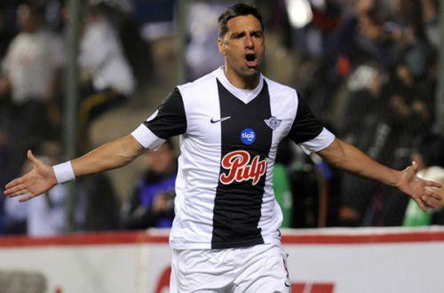 Hernan Rodrigo Lopez.jpg