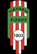 FK Viktoria Zizkov.png