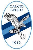 Calcio Lecco.jpg