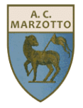 AC Marzotto Valdagno.png