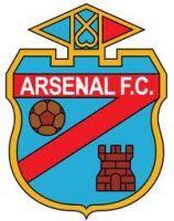 Arsenal de Sarandi.jpg