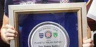 Meilleur joueur du championnat de Croatie.jpg