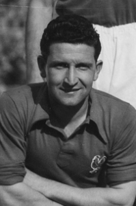 Albert Batteux.png