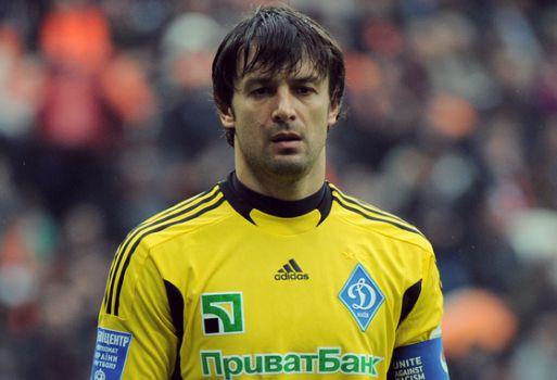 Oleksandr Shovkovskiy.jpg