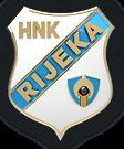 HNK Rijeka.png