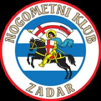 NK Zadar.png