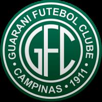 Guarani.png