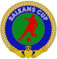 Coupe des Balkans des nations.jpg