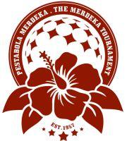 Tournoi de Merdeka.jpg