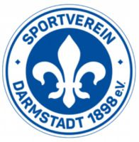 SV Darmstadt 98.jpg