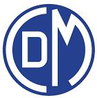 Deportivo Municipal.png