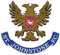 St Johnstone.jpg