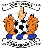 Kilmarnock.jpg