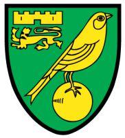Norwich City.jpg
