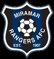 Miramar Rangers.png
