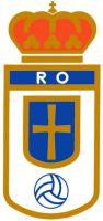 Real Oviedo.jpg