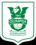 Olimpija Ljubljana.png