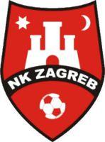 NK Zagreb.jpg