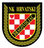 Hrvatski Dragovoljac.png