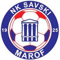 Savski Marof.jpg