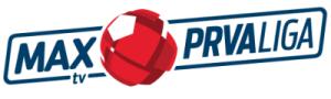 Championnat de Croatie.png