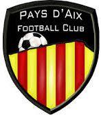 Pays d'Aix FC.jpg