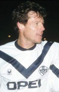 Didier Senac.jpg