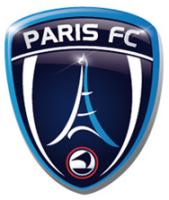 Paris FC.png