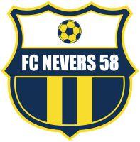 FC Nevers.jpg