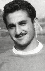 Rachid Mekhloufi.png