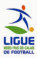 DH Ligue Nord-Pas-de-Calais.png