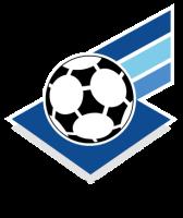 Ligue Atlantique.png
