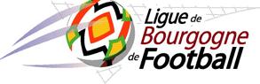 Ligue de Bourgogne.png