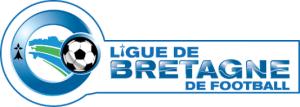 DH Ligue Bretagne.png