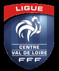 DH Ligue Centre Val de Loire.png