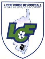 DH Ligue de Corse.jpg