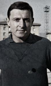 Pierre Bernard.jpg