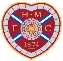 Heart of Midlothian.jpg