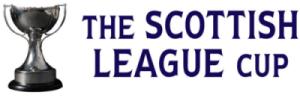 Coupe de la ligue ecossaise.png
