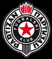Partizan Belgrade.png