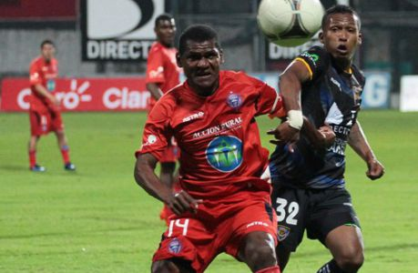 Carlos Caicedo.jpg