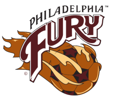 Philadelphia Fury.png