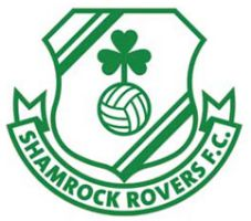Shamrock Rovers.jpg