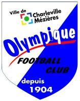 OFC Charleville.jpg