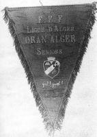 Ligue d'Alger.jpg