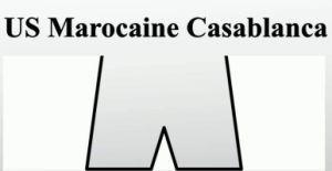 US Marocaine.jpg