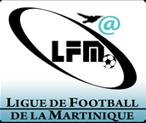 Championnat de Martinique.png