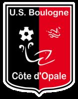 US Boulogne.png
